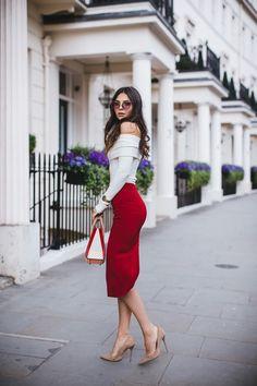 doina ciobanu london urban chic outfit-17