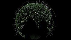 webgl-mother-earth-particles-5.jpg (800×451)