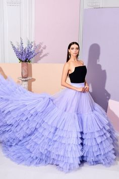 Fashion Designers Of Luxury Fashion