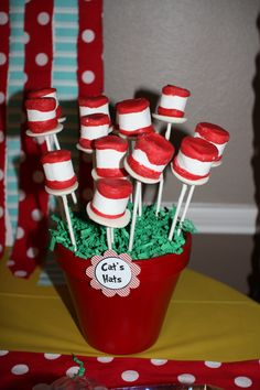 Ideas baby shower ideas for twins food dr. seuss for 2019 Dr Suess Baby, Dr Seuss Baby Shower, Boy Baby Shower Themes, Baby Shower Parties, Baby Boy Shower, Dr. Seuss, Baby Shower Desserts, Baby Shower Cakes, Dr Seuss Birthday