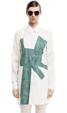 Lyric potato white/green shirt Lyric Shirts Ideas - Lyric Shirts - Ideas of Lyric Shirts - Lyric potato white/green shirt Lyric Shirts Ideas of Lyric Shirts Lyric potato white/green shirt T Shirt Lyrics, Lyric Shirts, Flower Shirt, Green Shirt, White Shirts, Colorful Fashion, Urban Fashion, Acne Studios, Shirts