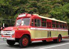 「ボンネットバス」の画像検索結果 Machine Design, Japanese Cars, Buses, Search, Transportation, Searching, Busses
