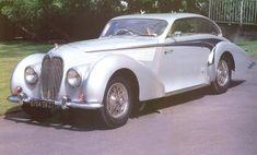 Classic Cars Image Gallery 1947 Delahaye ========================= Bonjour, pour les bijoux Gaby Féerie => http://www.alittlemarket.com/boutique/gaby_feerie-132444.html