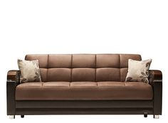 431 best sofas and chairs images in 2019 living room ideas home rh pinterest com