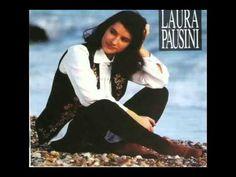 Laura Pausini-El No Esta Por Ti