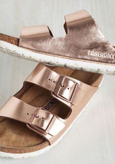 a2435cdd1d7 221 Best shoes, bags images in 2019   Satchel handbags, Shoe, Shoes