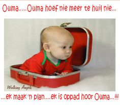 ... Grandkids Quotes, Quotes About Grandchildren, Afrikaanse Quotes, Father's Day, How To Plan, Words, Home Decor, Goeie Nag, Cocktail Recipes