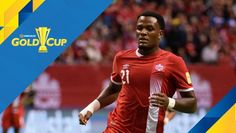 #MLS  Orlando's Cyle Larin called into Canada Gold Cup squad; Edwards back to TFC