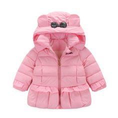 Принимаем заказы! Одежда для девочек! – 317 фотографий Baby Girl Fashion, Kids Fashion, Little Girl Dresses, Girls Dresses, Jean Jacket For Girls, Babe, Girl Outfits, Winter Jackets, Coat