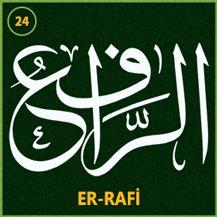 24_er_rafi