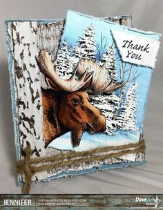 Moose_Head_Card.jpg 1,240×1,600 pixels