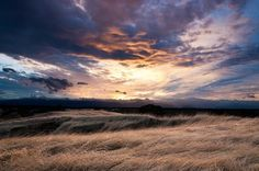 5 Tips for Shooting Landscapes with Greater Impact -  by Eric Leslie