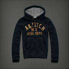 Cheap Abercrombie and Fitch Mens Hoodies AF0103  http://abercrombie-sale.net/