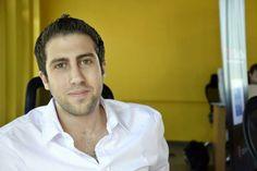 Travel to Jordan through Nidal Hannoun's page on about.me – http://about.me/nidal