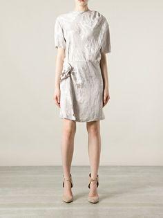 ISABEL MARANT - Yann dress 7