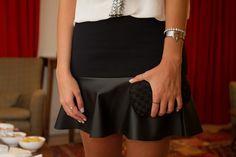 blog-da-alice-ferraz-look-anna-fasano-londres-dia5 (6)