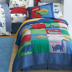 quilts for boys bedrooms - Yahoo Search Results