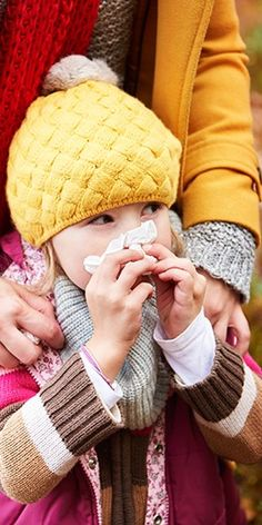Health and Wellness: Seasonal Allergies? 3 Ways to Find Relief. Seasonal allergies can take a toll on your health and your enjoyment of the weather outside. You don't have to suffer – find relief with these allergy management strategies. Healthy Kids, How To Stay Healthy, Healthy Living, Pregnancy Labor, Old Wife, Itchy Eyes, Seasonal Allergies, Allergy Symptoms, Family Planning