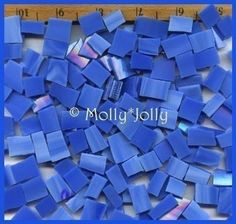 Pieces* Stained glass tiles Approx to 1 all free hand cuts no perfect squares CHEAP SHIPPING! NEVER pay more then Shipping! Purchase all you want for this one shipping price! email me for rates Mosaic Tile Art, Mirror Mosaic, Mosaic Glass, Stained Glass, Glass Tiles, Buy Tile, Cool Doodles, Unique Tile, Tile Stores