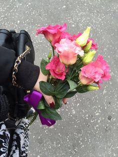 www.galeriakvetín.sk donáška krásnych kytíc❤️