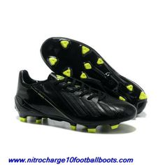 new concept d3d20 00074 2014 Brazil World Cup Adidas Copa Mundial FG Black Fluorescent Yellow  adidas adizero Metallic TRX FG Leather Soccer Cleats