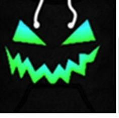 T Shirt Editor, T Shirt Halloween, Evil Pumpkin, T Shirt Png, Bear Wallpaper, Superhero Logos, Memes, Meme Meme, Create