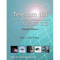 trueman s ugc net set general paper 1 2018 pdf ebook by m gagan and