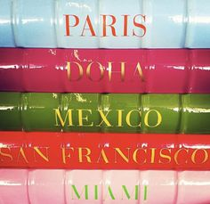 book lists, color, studi librari, reading books, book covers, travel books, place, coffee table books
