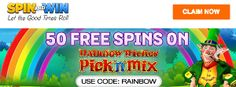 SpinAndWin-RainbowRiches