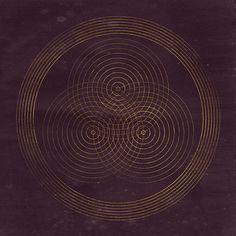 ●• Pensée en pleine expansion Lights speed - Contrôle des temps Gravity - density Types de sons et lumières pour les pensées