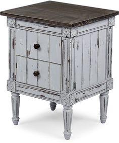 250 Mejores Imagenes De Restauracion Muebles Painted Furniture