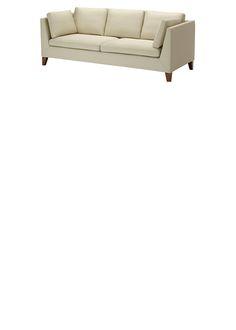 Outdoor Sofa, Outdoor Furniture, Outdoor Decor, Neutral Sofa, Home Decor, Neutral Couch, Interior Design, Home Interior Design, Yard Furniture