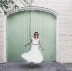 Lili Vintage New Orleans