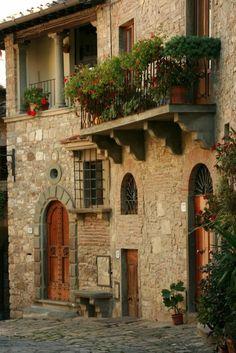 les rues toscane, location toscane, visiter la toscane tourisme