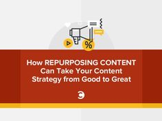 Running low on fresh content ideas to promote your brand? Consider letting your fans do the talking by repurposing customer content.