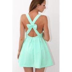 http://www.mosquito-sklep.pl/pl/nowoci/213-letnia-sukienka-z-kokardk-.html#
