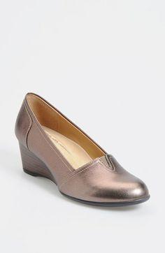 softspots shoes on sale