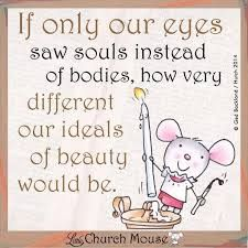 Image result for www littlechurchmouse.com