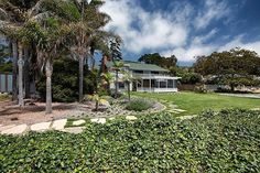Realize a priceless opportunity to own one of the most coveted pieces of California coastline on Padaro Lane. These 2 level acres of paradise have 175 feet of private ocean frontage, gated access and expansive views of the Channel Islands. See more at: http://santabarbarahomes.thesantabarbaralifestyle.com/idx/details/listing/a058/13-2553/3111-Padaro-Ln#sthash.a76NERQ7.dpuf  #CarpinteriaProperty #HomeforSale #CarpinteriaRealEstate #OceanFrontProperty