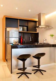 44-apartamentos-pequenos-projetos-de-profissionais-de-casapro