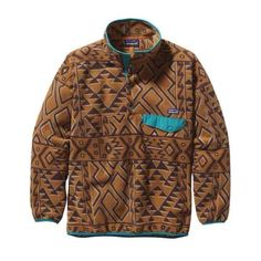 Patagonia synchilla snap T fleece pullover NWOT, men's size x-small, very cute! Cheaper price on merc. Fits a women's size small or medium! Patagonia Sweaters