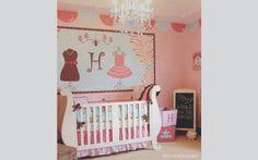 Jessica simpson's boys nursery | diane farr s venetian nursery actor mario lopez s nursery