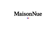 Maison Nue is a multi-skilled Parisian creative studio founded in 2012. Inspired by the new and the now, the studio crafts images and creative strategies touching on design, art direction, digital, photography and brand content with a minimal and bold attitude.