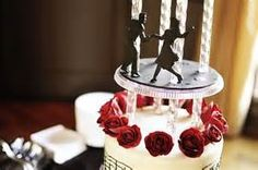 swing dance wedding decorations - - Yahoo Image Search Results