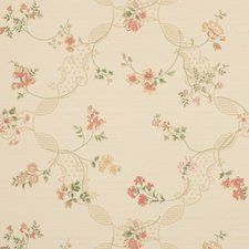 Made to Measure Curtains, Curtains Made For Free, Sanderson Fabrics, Harlequin Fabrics, Morris Fabrics. Wallpaper For Sale, Home Wallpaper, Fabric Wallpaper, Textile Design, Fabric Design, Baby Nursery Wallpaper, Harlequin Fabrics, Sanderson Fabric, Scenic Wallpaper