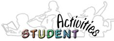 activities for learning the Holocaust for 6-8th grade