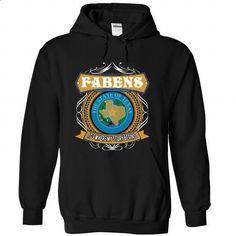 (Texas251-400) FABENS Its Where My Story Begins - #sudaderas hoodie #winter hoodie. BUY NOW => https://www.sunfrog.com/States/Texas251-400-FABENS-Its-Where-My-Story-Begins-zwsveptumk-Black-44722381-Hoodie.html?68278