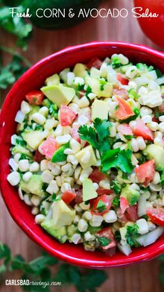 fresh-corn-and-avoca