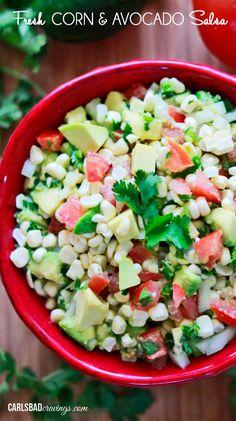 fresh-corn-and-avocado-salsa-mainP