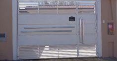 VivaReal - Casa para Venda em Mogi das Cruzes